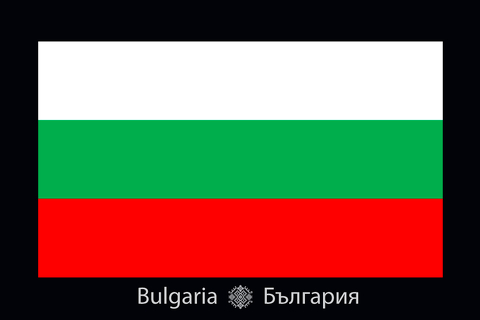 Magnets – Bulgaria